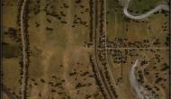 прохоровка, карта прохоровка, мир танков прохоровка, танки прохоровка