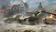 29 октября состоится релиз патча 0.8.9 в World of Tanks (ссылки на скачивание!) Новости
