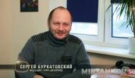 Ответы разработчиков - 0.8.6, планы, баланс и консольные танки Новости