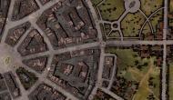 карта руинберг, мир танков карты, тактика руинберг, тактика мир танков