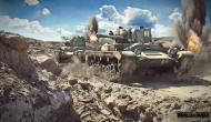 Очередные обновленные моды для World of Tanks 0.8.8 Новости