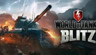 World of Tanks Blitz выйдет в Steam Новости