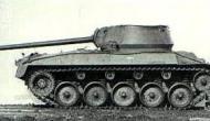 T67 Как Е25.