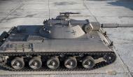 Официальные рендеры Rheinmetall Panzerwagen Новости