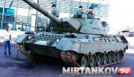 Leopard 1 mirtankov.su