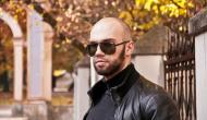 Куда продался Муразор - ответы Новости