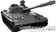 Объект 430 - не один, а два новых танка (Обновлено! Новая ветка СТ СССР) Новости