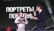 Ответы Антона Панкова с Портретов Победы Новости