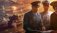 Новый клановый портал Wargaming Новости