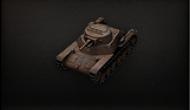 Обзор Type 98 Ke-Ni