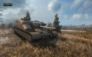 новые танки world of tanks обновление 0.8.4