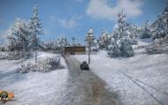 Скриншоты новой карты Белогорск 19 (Северогорск) Карты и тактика