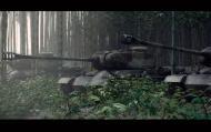 world of tanks китайские танки