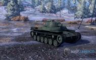китайские танки скоро в обновлении world of tanks 0.8.2