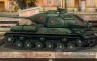 китайские танки видео