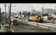 GTA 5 новый трейлер