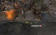 М60 - эксклюзивные скриншоты