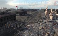 Сталинград - новая карта Новости