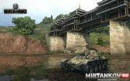 Т-60 мир танков