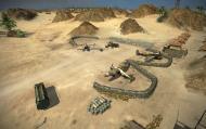 аэродром world of tanks обновление 0.7.4