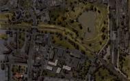 схема карты вайд парк