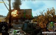 World of Tanks выходит на Xbox360 (первое видео и скриншоты) Новости
