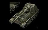 Новые танки в обновлении 0.8.0.