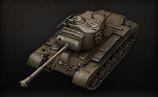 Обзор M46 Patton