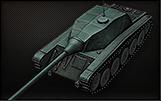 Обзор AMX Chasseur de chars