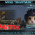 Экипаж - расширенное личное дело танкистов для WoT Интерфейс