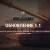 Обновление 1.1 World of Tanks выходит 28 августа Новости
