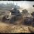 Лучшие загрузочные экраны для World of Tanks 0.8.11 Заставки и загрузочные экраны