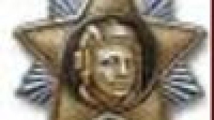 дмитрий лавриненко, медаль лавриненко мир танков, мир танков медали