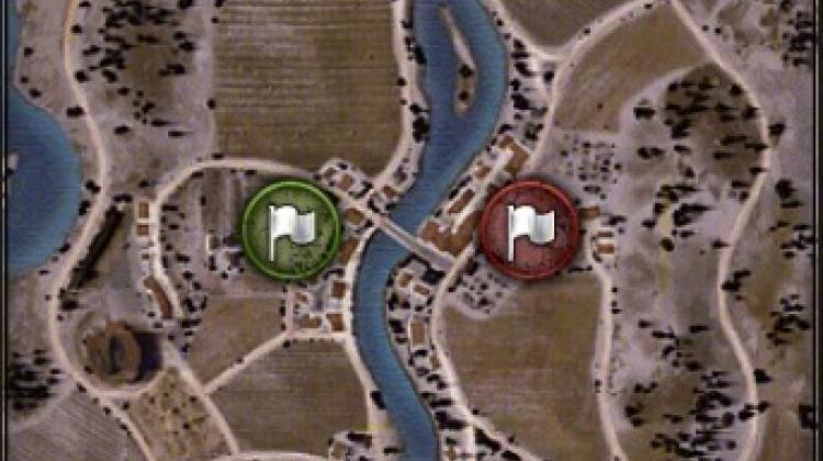 эрленберг тактика, мир танков карты, мир танков эрленберг, тактика мир танков