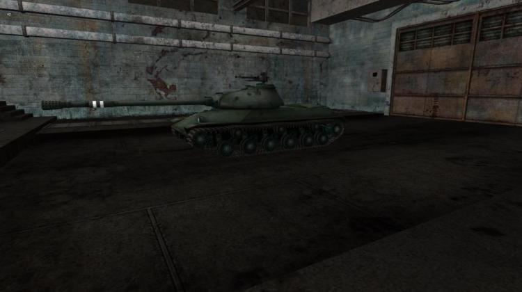 Отметки топовых орудий танков Архив