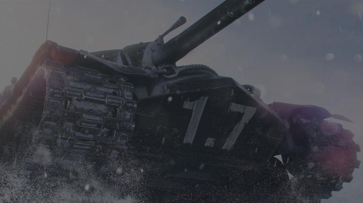10 декабря выходит обновление 1.7.0.0 Новости