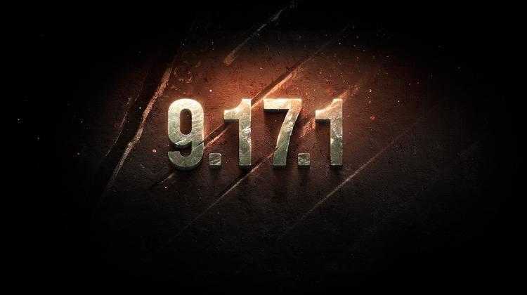 Супертест 9.17.1 Новости