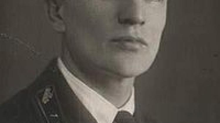 зиновий колобанов, медаль колобанова, награды мир танков, колобанов танки, кв-1