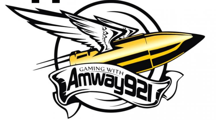 Сборка модов от Amway921 для World of Tanks 1.11.0.0 Сборки модов