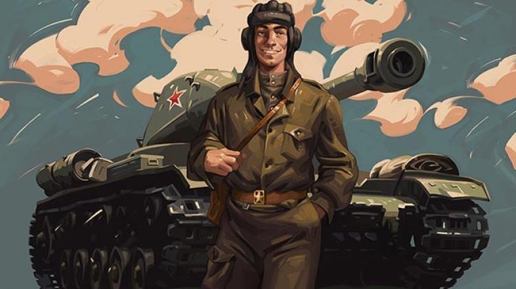Бонус код на День защитника Отечества (Обновлено) Новости