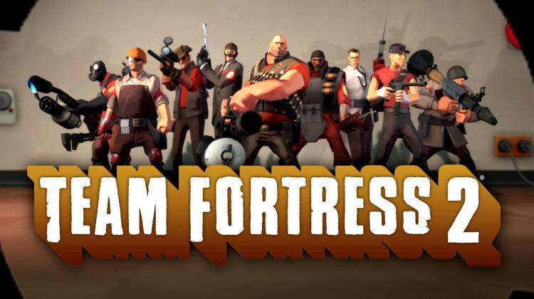 Озвучка экипажа из игры Team Fortress 2 для WoT Озвучка