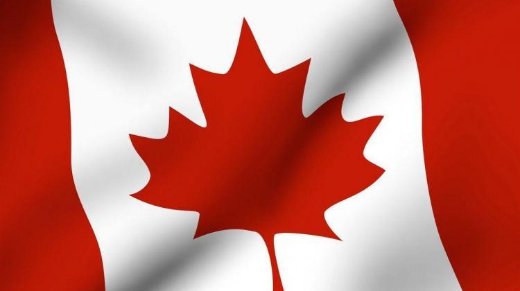Канадское дерево развития в World of Tanks Новости