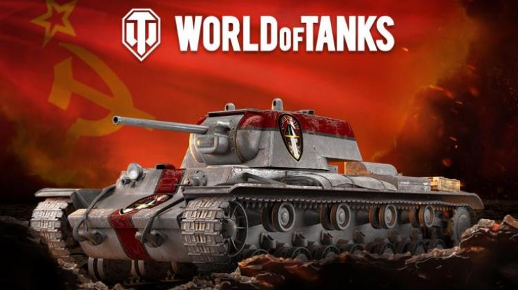 Wargaming и Sony запускают специздание PlayStation 4 World of Tanks Edition Новости
