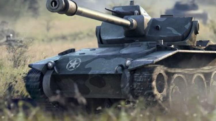 Новые характеристики T71 при растягивании ветки ЛТ Новости