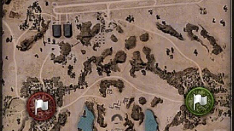 карты мир танков, карта аэродром, аэродром мир танков, тактика аэродром,