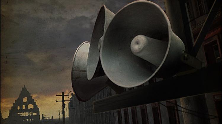 Слухи - перенос обновления 0.9.7 и ИС-3 все же с барабаном Новости