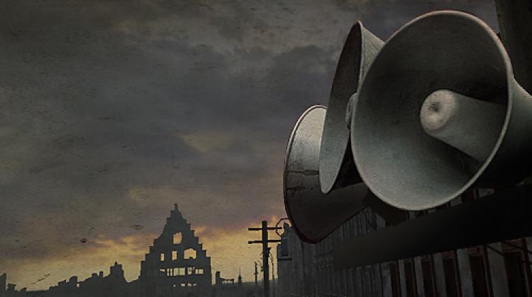 Предварительный тест новой физики движения танков запущен! Новости