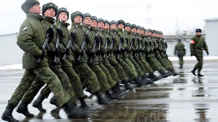 Wargaming отправляет игроков в армию Новости