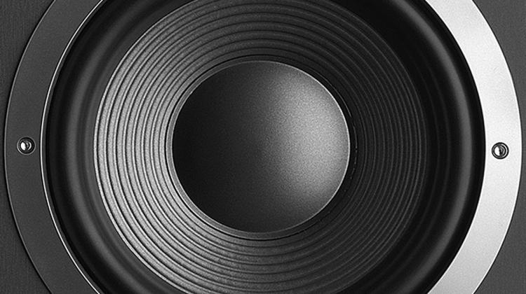 Разработчики о новых звуках в 0.9.14 Новости