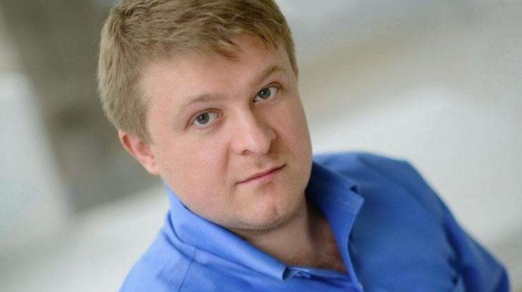 Виктор Кислый занял первое место в ТОП-200 бизнесменов Беларуси Новости